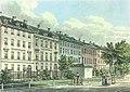 Kronprinsessegade-HGF-Holm-ca-1830-postkort-Bymuseet-FB-e1475933813737.jpg
