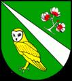 Kruezen Wappen.png