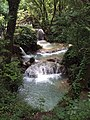 Krushuna waterfalls 003.jpg