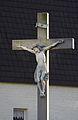Kruzifix Wasserfuhr Dortmund Lanstrop IMGP0816 smial wp.jpg