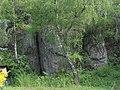 Krzemionka OPN7.jpg