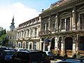Kuća Milorada Pavlovića 2.jpg