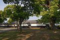 Kumamoto Castle 38n4272.jpg