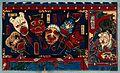 Kunisada Utagawa Wellcome V0046730.jpg