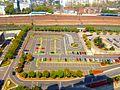 Kunshan, Suzhou, Jiangsu, China - panoramio (117).jpg