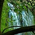 Kunsurlu waterfal - panoramio.jpg