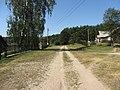 Kuosinė, Lithuania - panoramio (6).jpg