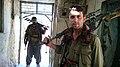 Kurdish PKK Guerillas̠01.jpg