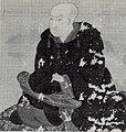 Kuroda Nagatsugu.jpg