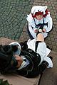 Kuroshitsuji (8328917117).jpg