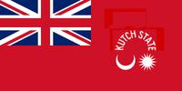 Cutch State (1921-1947)