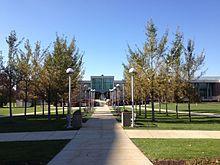 Kutztown University Of Pennsylvania >> Kutztown University Of Pennsylvania Wikipedia