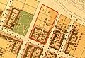 Kvarteret Älgen 1885.JPG