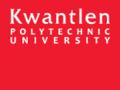 Kwantlen polytechnic logo.png