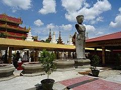 Kyauk Taw Ghi Pagoda 08.jpg