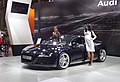 Kyiv Automotive Show 2008 (2527527241).jpg