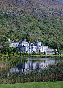 Kylemore October 2014-2a.jpg