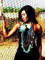 Kyme Bevass Handmade African One-of-a-Kind Art Jewellery 07.jpg