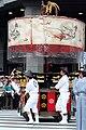 Kyoto Gion Matsuri J09 025.jpg