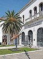 L'île de San Servolo (Lagune de Venise) (10335537584).jpg