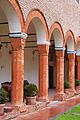 L'Hotel E'la Porta, Ferrara 06.jpg