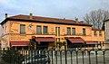 L'Isle-sur-la-Sorgue Confiserie d'olives.jpg