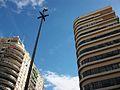 L'edifici Alonso i la Finca de Ferro vigilats.jpg
