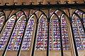 L'intérieur de la cathédrale de Tours.JPG