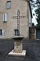 Lézignan-la-Cèbe croix.JPG