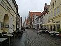 Lüneburg (38783875205).jpg