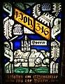 Lüneburg St Johannis Fenster Weltkrieg 3.jpg