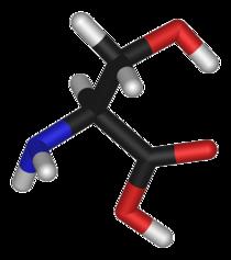 L-serine-3D-sticks.png