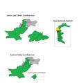 LA-27 Azad Kashmir Assembly map.png