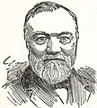LA2-NSRW Andrew Carnegie.jpg