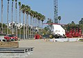 LACMA rock installation in progress 2.jpg