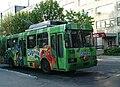 LAZ 52522 (039) in Lvov.JPG