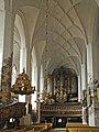 LC-Nikolaikirche-11.jpg