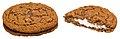 LD-Oatmeal-Creme-Pies.jpg