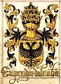 LDAM (f. 007v) Imperador da Alemanha.jpg
