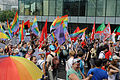 LGBT (7180859425).jpg