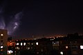 LIGHTNING IN FRONT ((please CHECK PHOTO INFORMATION for more details)) - panoramio.jpg