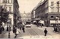 LL 653 - LE HAVRE - La Rue de Paris.jpg
