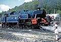 LMS 2-6-4T 42085 & Jane CR Blue LHRa 08.05.76 edited-2.jpg