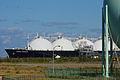 LNG carrier Energy Advance.jpg