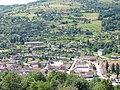La Bresse depuis Bouchaux.jpg