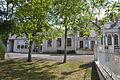 La Celle sur Loire - école 2.JPG