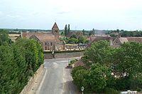 La Chapelle de Bragny.jpg