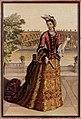 La Comtesse de Mailly (ca. 1698).jpg