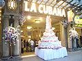 La Cubana - Campanades de boda.JPG