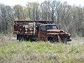 La Grue Township, AR, USA - panoramio.jpg